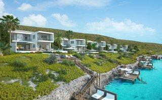 Gansevoort Turks + Caicos launches luxury oceanfront villas - Photo 8 of 9 -