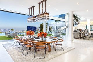 Most Expensive Home in the U.S. Lists for $250 Million - Photo 1 of 7 -