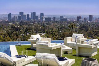Most Expensive Home in the U.S. Lists for $250 Million - Photo 7 of 7 -