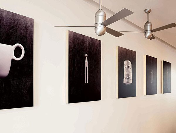 Photo 3 of DWR: Tools For Living Store Graphics modern home