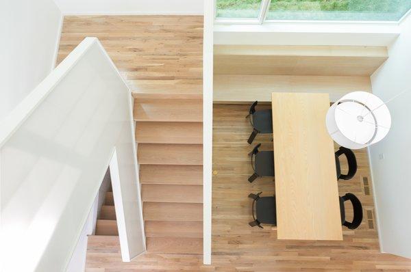 Photo 5 of Nordic Light modern home