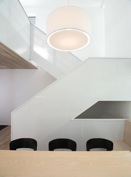 Photo 8 of Nordic Light modern home