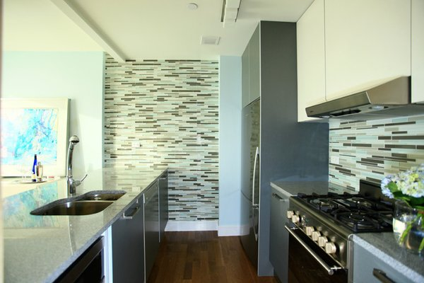 Photo 6 of NYC Private Residence modern home