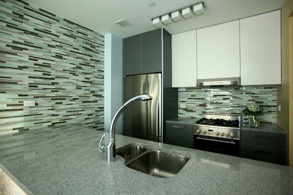 Photo 7 of NYC Private Residence modern home
