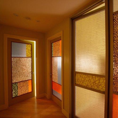 Photo 6 of NYC Film Studio modern home