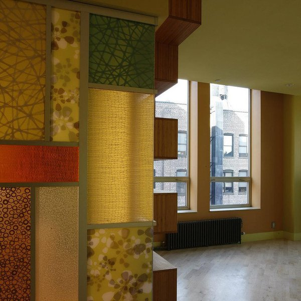 Photo 8 of NYC Film Studio modern home