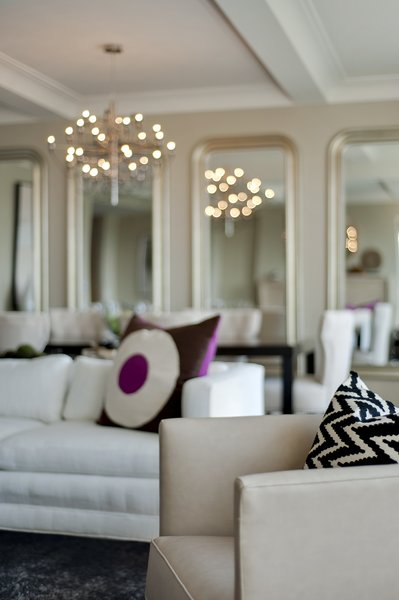 Photo 3 of Central Park Residence modern home