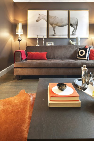 Photo 7 of Central Park Residence modern home