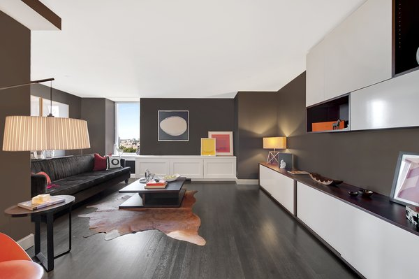 Photo 8 of Central Park Residence modern home