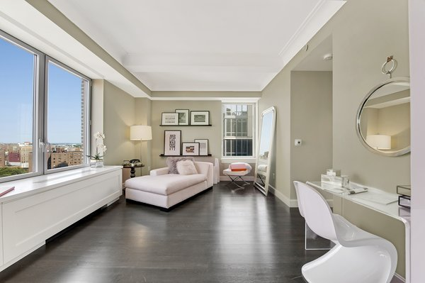 Photo 12 of Central Park Residence modern home