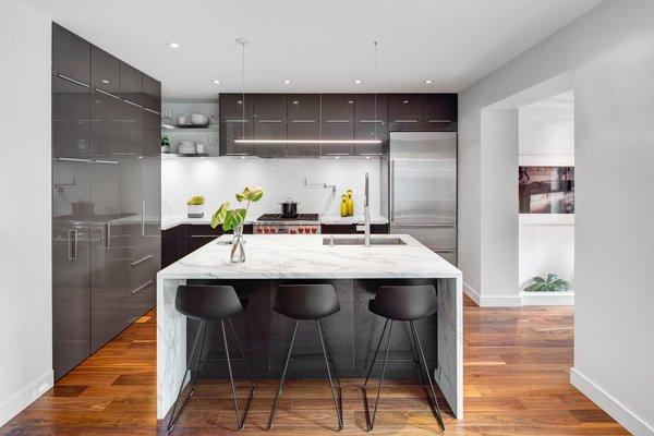 Photo 9 of Riverdale Dormer House modern home