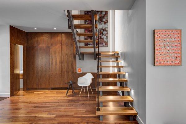Photo 4 of Riverdale Dormer House modern home