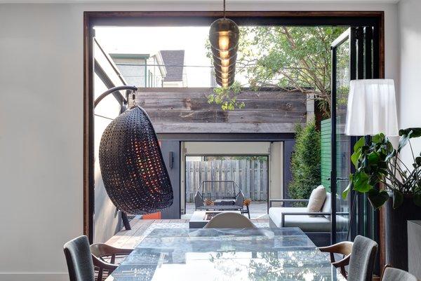 Photo 7 of Riverdale Dormer House modern home
