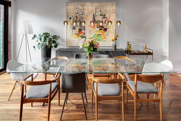 Photo 8 of Riverdale Dormer House modern home