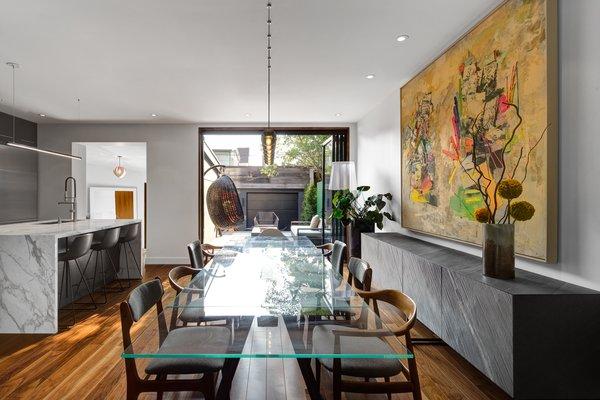 Photo 6 of Riverdale Dormer House modern home