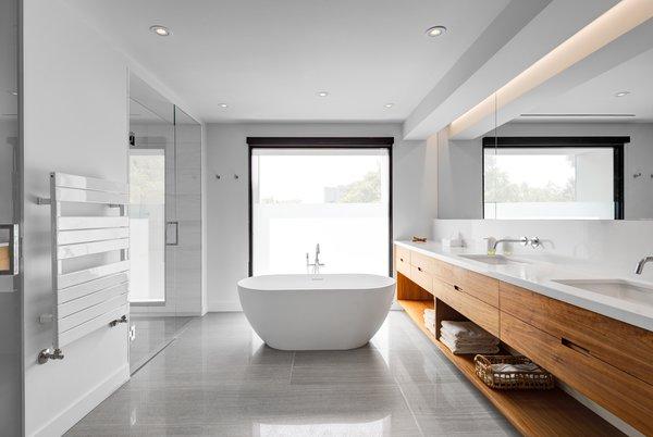 Photo 13 of Riverdale Dormer House modern home