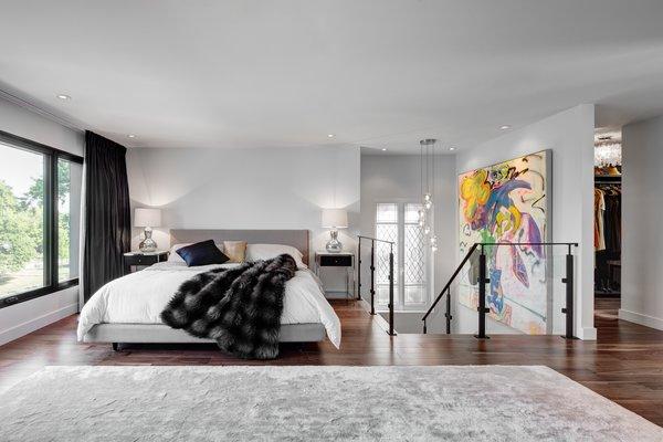 Photo 12 of Riverdale Dormer House modern home