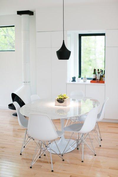 Photo 7 of The Sangar House modern home