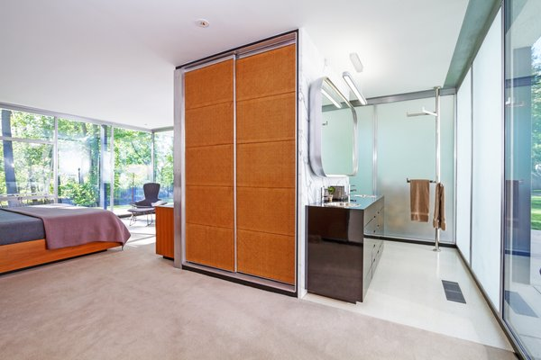Photo 12 of The Allen Residence modern home