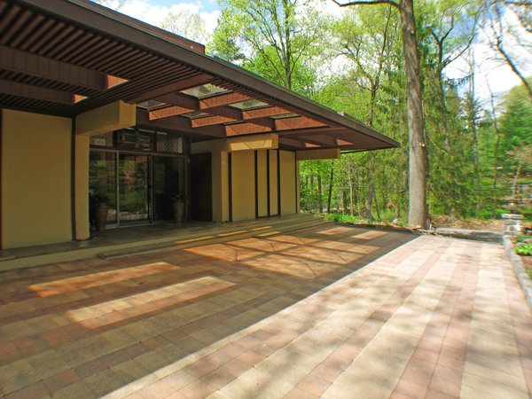 Photo 4 of The Silson House modern home