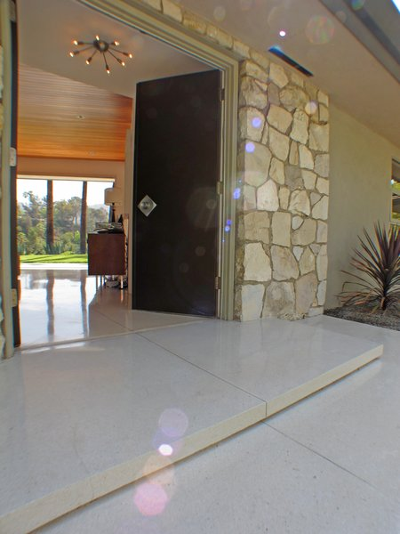 Photo 9 of The Sagar Residence modern home