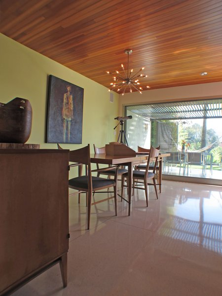Photo 16 of The Sagar Residence modern home