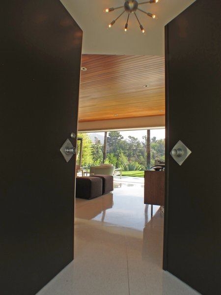 Photo 10 of The Sagar Residence modern home