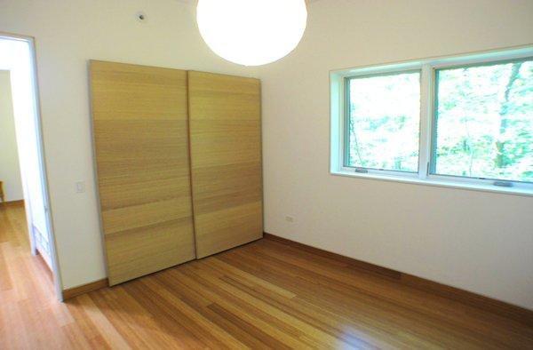 Photo 14 of Glassrock House modern home