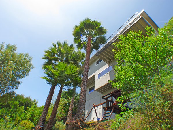 Photo 4 of Sunset Heights modern home