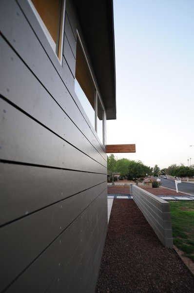 Photo 11 of Midcentury remodel in Mesa modern home
