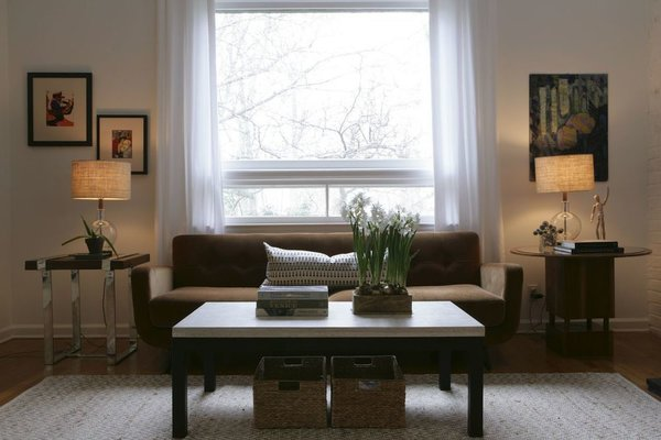 Photo 3 of Briarcliff Manor Residence modern home