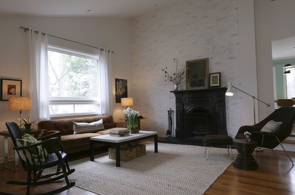 Photo 4 of Briarcliff Manor Residence modern home
