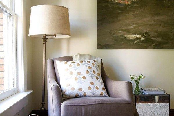 Photo 8 of Midtown Craftsman modern home