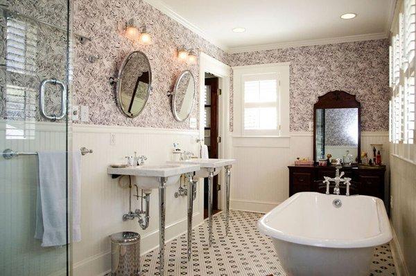 Photo 10 of Midtown Craftsman modern home