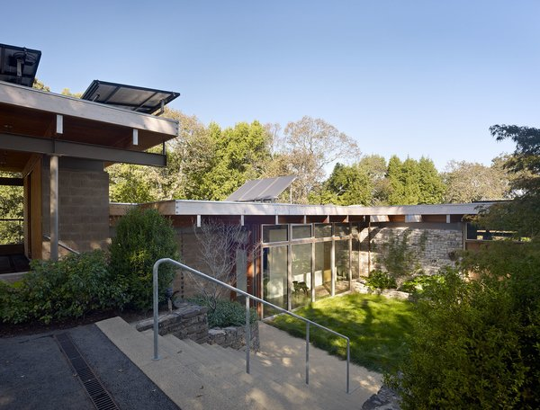 Photo 6 of Pfau-Starr Residence modern home