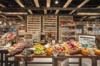 Photo 3 of Commonwealth Restaurant + Market modern home