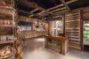 Photo 8 of Commonwealth Restaurant + Market modern home