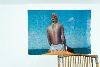 Surf Shacks 050 - Ty Williams - Photo 3 of 9 - Photos: Jason Gregory