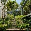 Photo 5 of Casa O Cuatro modern home