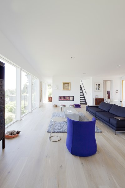 Photo 4 of Madrona Residence modern home