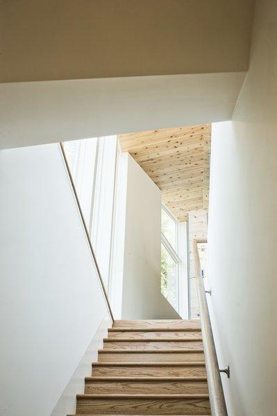 Photo 3 of Riverside Residence modern home