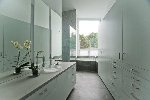 Photo 8 of Riverside Residence modern home
