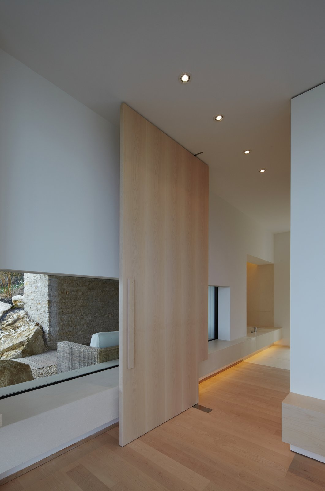 Tagged: Doors, Wood, and Interior.  Best Photos from House S