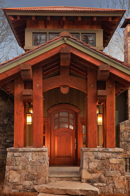 www.ciel-property.com  Ciel, a mountaintop Luxury Community in Asheville by Jason Cahill