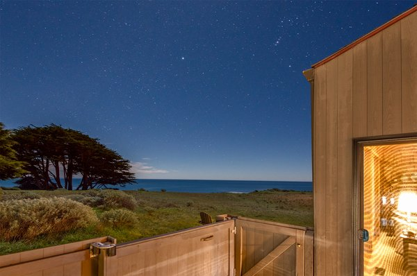 One last look Photo 4 of Abalone Bay modern home