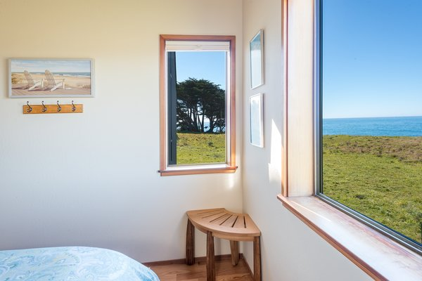 Photo 13 of Abalone Bay modern home