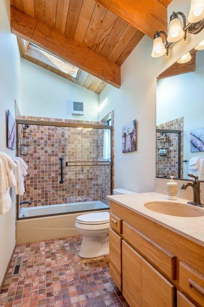 Photo 14 of Abalone Bay modern home
