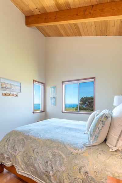 Photo 15 of Abalone Bay modern home