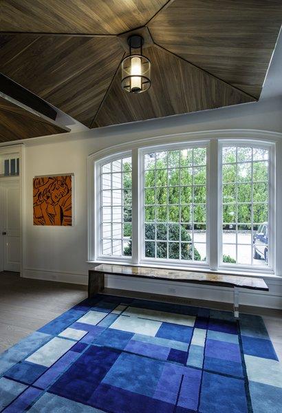 Photo 19 of Georgica Pond East Hampton modern home