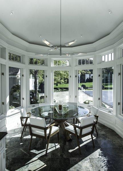 Photo 18 of Georgica Pond East Hampton modern home